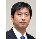 瀧口信一郎の顔写真
