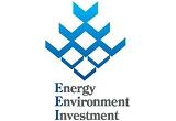 環境エネルギー投資ロゴ