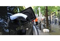 電気自動車による気候変動対策、世界の約95%のエリアで効果的、ケンブリッジ大学など発表の写真