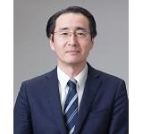 三井久明の顔写真