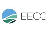EECCのロゴ
