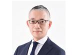 SBパワー株式会社 代表取締役社長兼CEO 中野明彦氏
