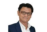 エネルギーアンドシステムプランニング株式会社 執行役員 副社長 加藤真氏