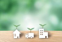 HEMSの未来を創るテスラ社がエアコン事業へ参入の写真