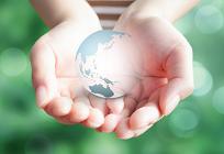 米・バイデン政権の気候変動対策とは?世界、そして日本への影響は?【後編】の写真